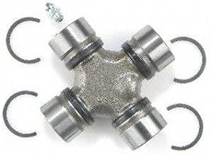 Precision Driveline 317 Universal Joint