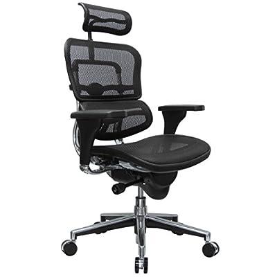 eurotech seating