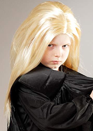 Kinder Lange Blonde