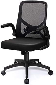 VigorPow Mesh Office Chair Ergonomic Computer Chair