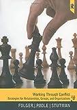 Cheap Textbook Image ISBN: 9780205078431