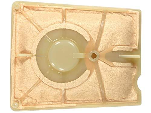 Sägenspezi Luftfilter passend für Stihl 050 051 AV 050AV 051AV
