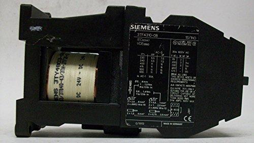 Siemens  Haartrockner PH2323D sensation pure / 1.600 Watt / grün-metallic