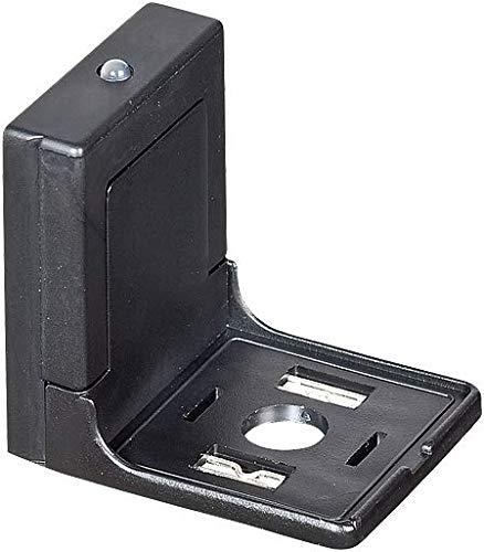 Murrelektronik stay connected 3124033 Ventilentstörmodul Bauform A-18mm