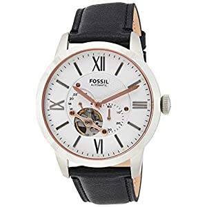Fossil Townsman Automatic