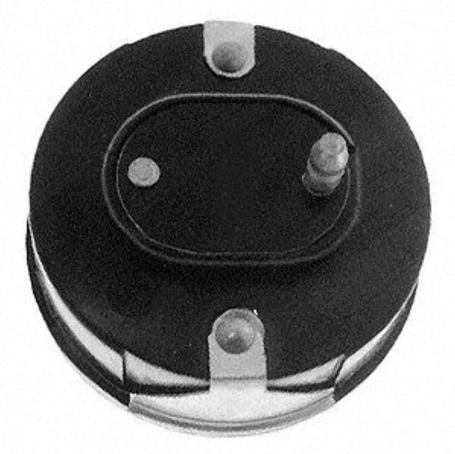 Standard Motor Products CV237 Choke Thermostat