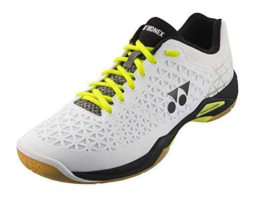 YONEX Chaussures Power Cushion eclipsion x, weiß , 44EU