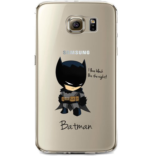 41HPZbi2WZL Harley Quinn Phone Case Galaxy s7