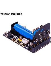 Yahboom micro:bit専用拡張ボードSuper:bit