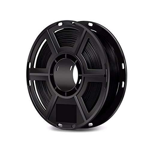WOL 3D Flashforge PLA 3D Printer Filament