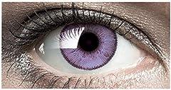 BAUSCH + LOMB - SofLens® Natural Colors - Lentes De Contacto De Color, Con y Sin Graduación - 2 unidades