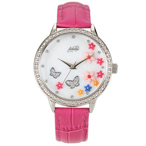 Didofà orologio da polso 3D donna DF-3018B