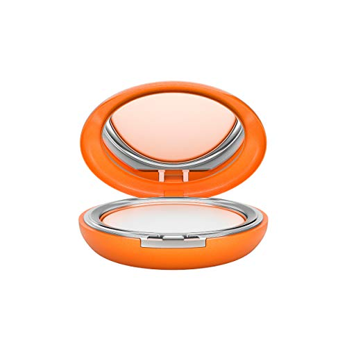 Lancaster Sun Sensitive Invisible Compact Cream SF50 - Sonnencreme, 9 g
