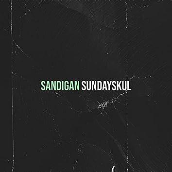 Sandigan