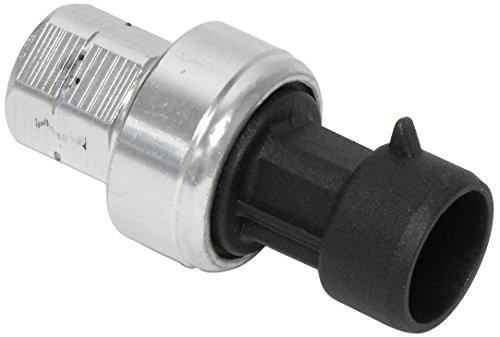 UAC SW 10093C HVAC Pressure Transducer
