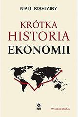 Krótka historia ekonomii Capa comum
