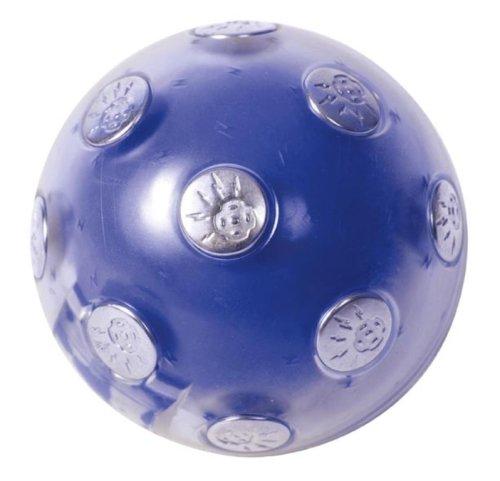 Paladone Shocking–Shock Ball blau