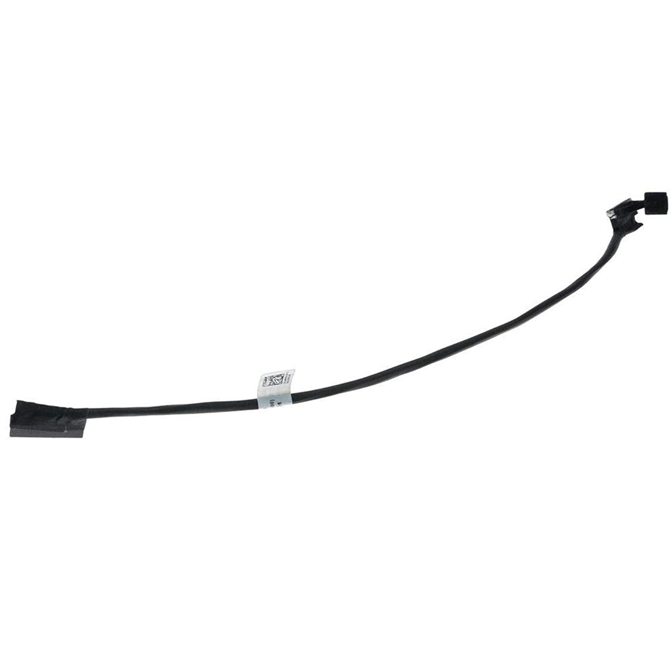GinTai Battery Cable Wire Replacement for Dell Latitude 7270 7470 AAZ60