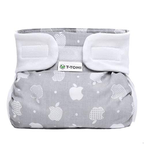 T- Tomi Spreizhose Apfel (3-6 kg)