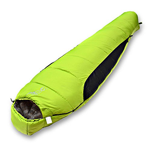 Purchase Feeryou Fashion Single Sleeping Bag Portable Design Breathable Sleeping Bag Waterproof Quality Assurance Super Strong