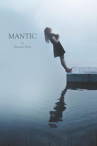 Mantic (English Edition)