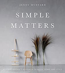 simple matters best books for minimalists