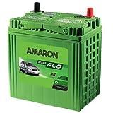 Amaron Flo Aam-Fl-545106036 45 Ah Battery