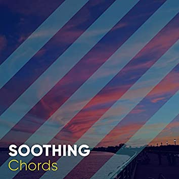 # Soothing Chords