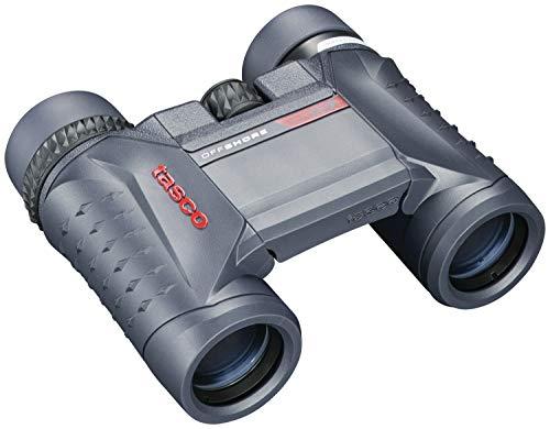 TASCO 200125  – Los prismáticos  10x25 compactos