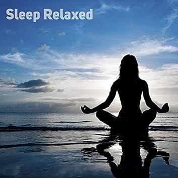 Sleep Relaxed