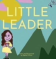 Little Leader