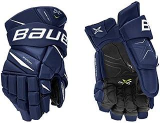 Bauer Handskar Vapor 2X Pro Senior