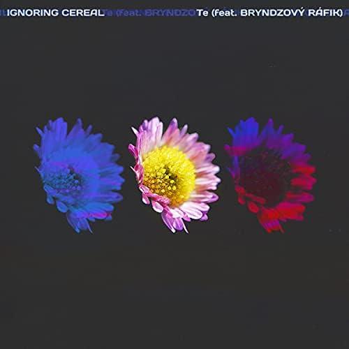Ignoring Cereal feat. Bryndzovy Rafik