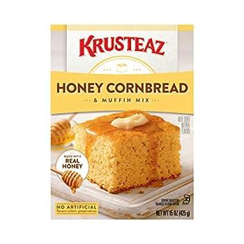 Best corn meal prime pantry Reviews