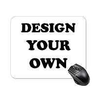 小さなマウスパッドカスタムパーソナライズされたマウスパッド写真を追加写真独自のカスタマイズされたゲーム用マウスパッドをデザインする
