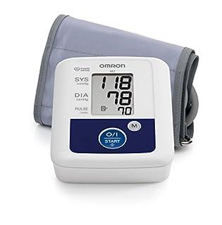 Omron M2 Classic Blood Pressure Monitor (B0033B0HYC)   Amazon price tracker / tracking, Amazon price history charts, Amazon price watches, Amazon price drop alerts
