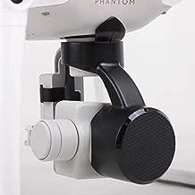 gouduoduo2018 Phantom 4 pro Lens Cap Cover Gimbal Guard Stabilizer Lock for DJI Phantom 4 pro Drone Accessories