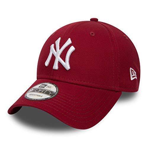new design good texture attractive price Mlb ny yankees the best Amazon price in SaveMoney.es