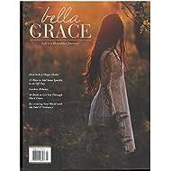 Bella Grace Magazine September October November 2019