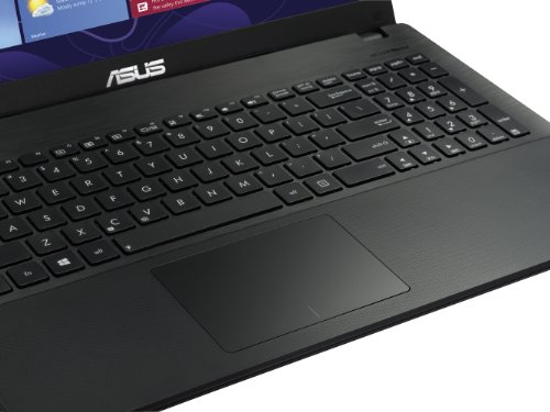 Compare ASUS X551MAV-EB01-BS vs other laptops