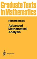 Advanced Mathematical Analysis: Periodic Functions and Distributions, Complex Analysis, Laplace Transform and Applications (Graduate Texts in Mathematics (12))