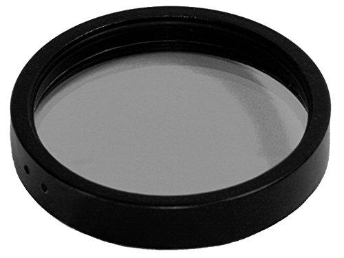 Intova Neutral Density 2 Stop Lense Filter