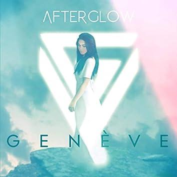 Afterglow (Dance Mix)