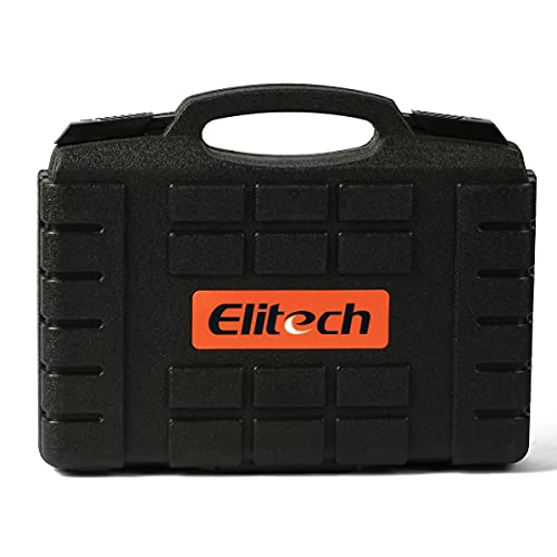 Elitech ILD-200