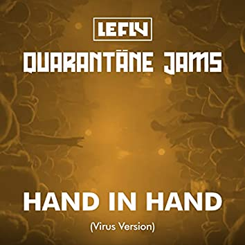 Hand In Hand (Virus Version)