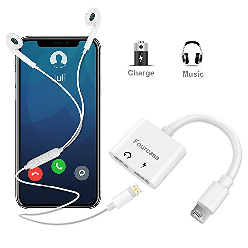 USB Type C Cable (USB-C) to USB3.0 Type A: - Aluminum Shell and Braid Shield Cable Reversible for MacBook,Nexus 5X, Nexus 6P, Lg G5 and Other Devices 3.3ft (1meter)