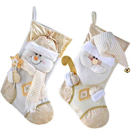 commercial petit chaussettes neige puissant