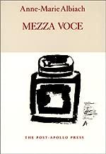 Mezza Voce