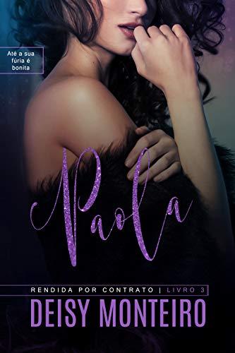 PAOLA | Rendida por Contrato