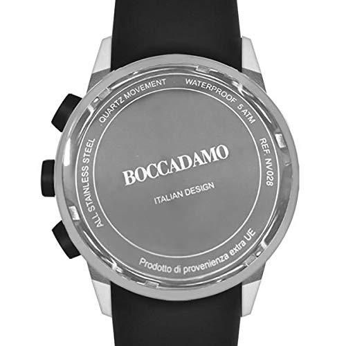 Boccadamo NV008